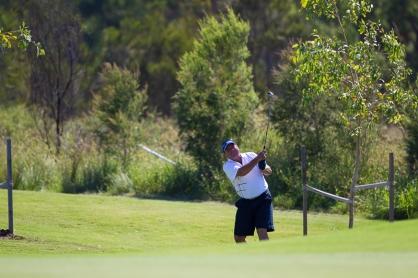 Brickworks Golf Day-1515