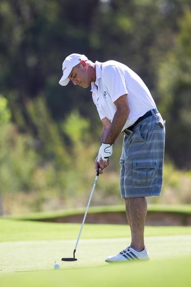Brickworks Golf Day-1522