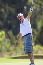 Brickworks Golf Day-1530