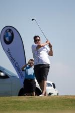 Brickworks Golf Day-1537