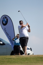 Brickworks Golf Day-1537
