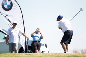 Brickworks Golf Day-1548