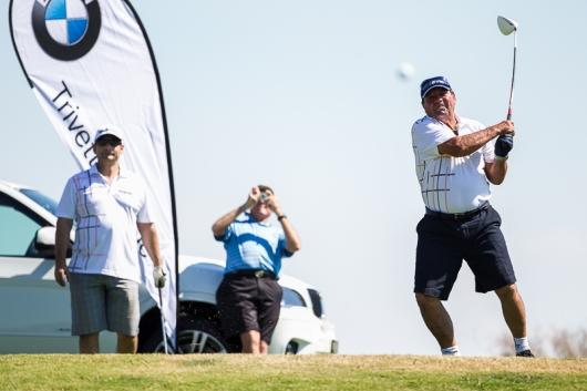 Brickworks Golf Day-1552