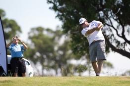 Brickworks Golf Day-1560