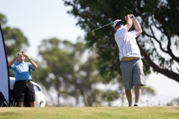Brickworks Golf Day-1562