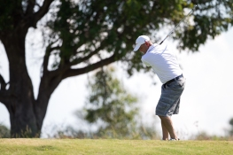 Brickworks Golf Day-1569