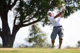 Brickworks Golf Day-1572