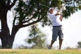 Brickworks Golf Day-1578