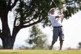 Brickworks Golf Day-1580