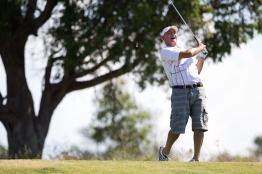 Brickworks Golf Day-1580