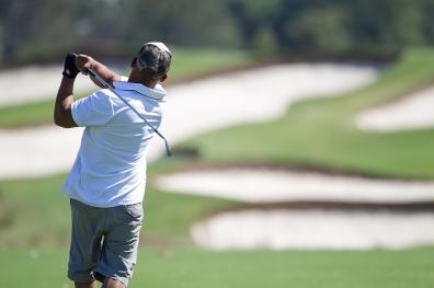 Brickworks Golf Day-1592