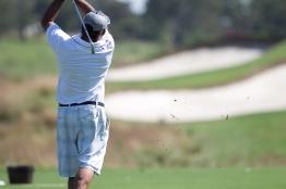Brickworks Golf Day-1602