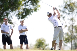 Brickworks Golf Day-1610