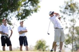 Brickworks Golf Day-1613