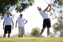 Brickworks Golf Day-1619
