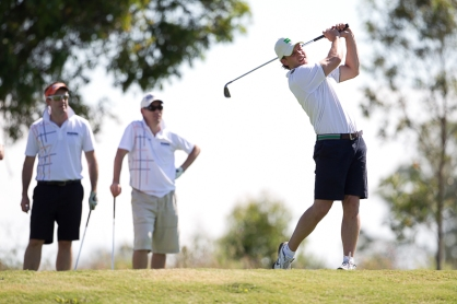Brickworks Golf Day-1620