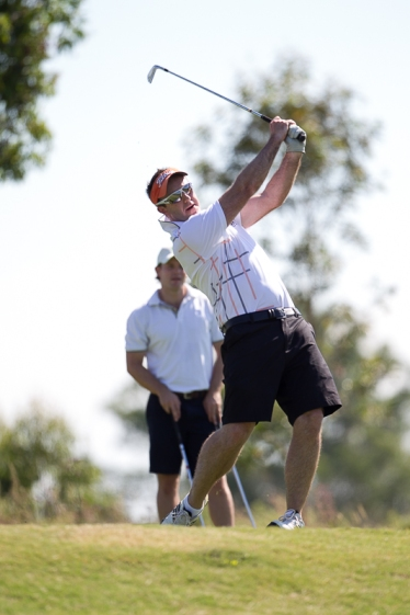 Brickworks Golf Day-1630