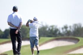 Brickworks Golf Day-1656