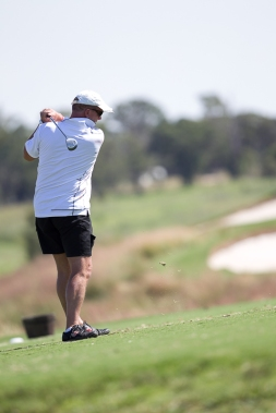 Brickworks Golf Day-1660