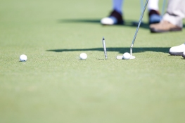 Brickworks Golf Day-1695