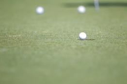 Brickworks Golf Day-1697