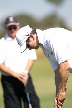 Brickworks Golf Day-1702
