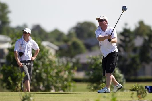 Brickworks Golf Day-1729