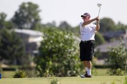 Brickworks Golf Day-1732