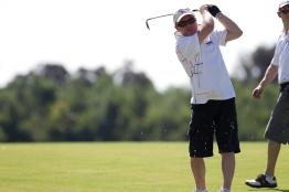 Brickworks Golf Day-1749