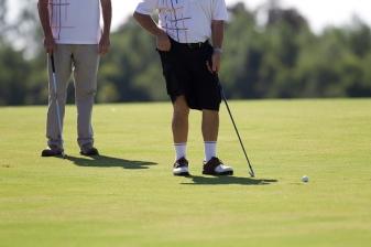 Brickworks Golf Day-1757