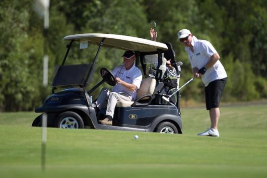 Brickworks Golf Day-1767