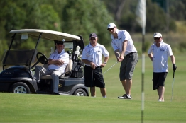 Brickworks Golf Day-1770