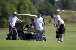 Brickworks Golf Day-1776