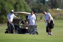 Brickworks Golf Day-1778
