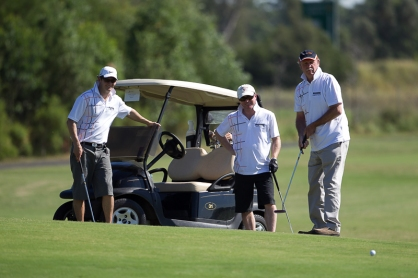 Brickworks Golf Day-1785