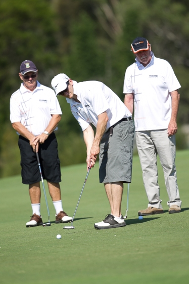 Brickworks Golf Day-1787