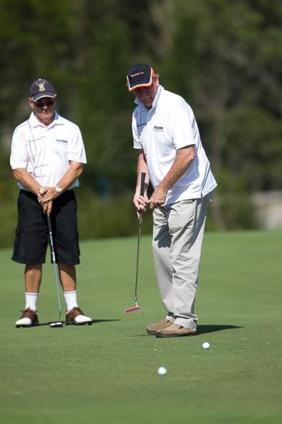 Brickworks Golf Day-1788