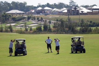 Brickworks Golf Day-1794