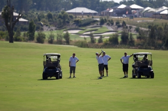 Brickworks Golf Day-1800