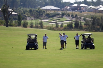 Brickworks Golf Day-1803