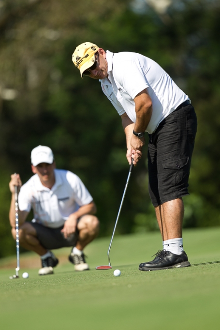 Brickworks Golf Day-1807