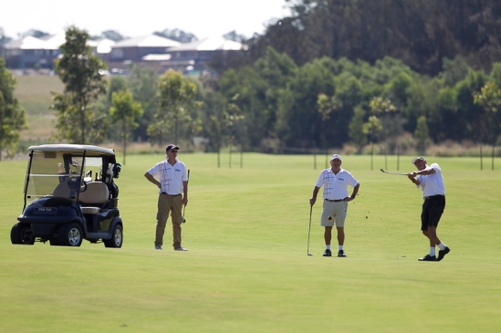 Brickworks Golf Day-1823