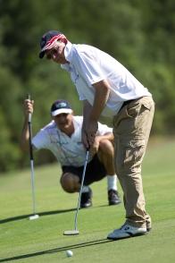 Brickworks Golf Day-1828