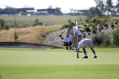 Brickworks Golf Day-1866