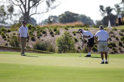 Brickworks Golf Day-1867