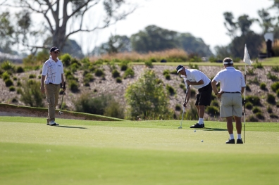 Brickworks Golf Day-1867
