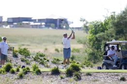 Brickworks Golf Day-1872