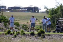 Brickworks Golf Day-1876