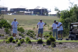 Brickworks Golf Day-1876