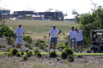 Brickworks Golf Day-1879